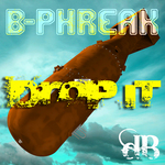 Drop It EP