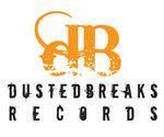 B PHREAK - Drop It EP (Back Cover)