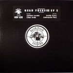 Head Fuckers EP Vol 2 (Italy Vs England) (extended mix)