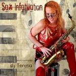 Sax Infatuation