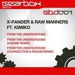 From The Underground (Gearbox Anthem)