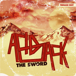 The Sword EP