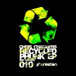 Recycled Phunk 3rd Edition