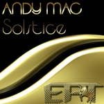 MAC, Andy - Solstice (Front Cover)