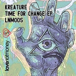 Time For Change EP