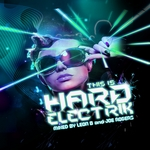 This Is Hard Electrik