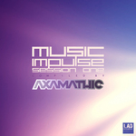 VARIOUS - Music Impulse Session One (compiled by Axamathic) (Front Cover)