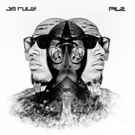 JA RULE - PIL 2 (Front Cover)