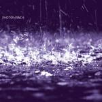 PHOTEK/PINCH - Acid Reign (Front Cover)