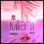 Perception Miami 2012 Part 2