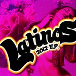 Latinos 2012 EP