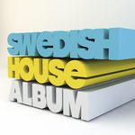 Swedish House Album (unmixed tracks)