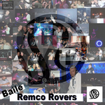 REMCO ROVERS - Baile (Front Cover)