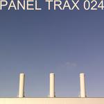 Panel Trax 024