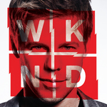 CORSTEN, Ferry - WKND (Front Cover)