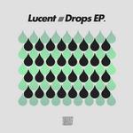 Drops EP