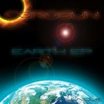 Earth EP