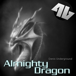 Almighty Dragon
