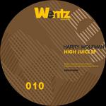 High Juice EP