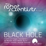 Black Hole (remixes)