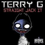 Straight Jack It
