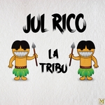 RICO, Jul - La Tribu (Front Cover)