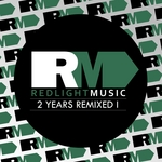 Redlight Music 2 Years Remixed I