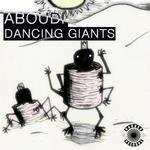 Dancing Giants