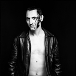 MIRWAIS - Production (Front Cover)