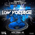 Low Voltage Volume 16