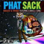 Phat Sack