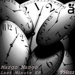 Last Minute EP
