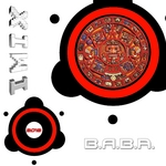IMIX/VARIOUS - BABA 2012 (Front Cover)