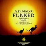 Funked EP