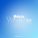 Club 86: Ibiza Winter 2012