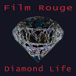 Diamond Life EP