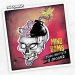 Mind Bomb EP