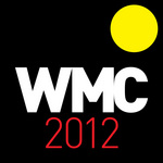 VARIOUS - WMC 2012 Bush Sampler (Front Cover)