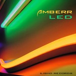 AMBERR - Led (Front Cover)