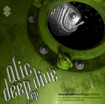 ALIC - Deep Dive (Front Cover)
