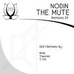 The Mute (remixes EP)