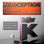 Kiddception EP 2