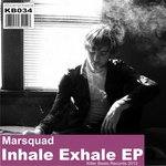 Inhale Exhale EP