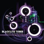 Blacklite Tubes