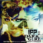 BACTEE & TITO - Dark Girl (Front Cover)