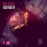 The Facetime EP