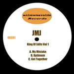 King Of Edits Vol 1