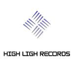 HIGH LIGHT SAMPLES - Big Room House Vol 2 (Sample Pack WAV) (Back Cover)