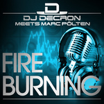 Fire Burning (remixes)