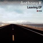 Leaving EP
